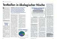 MM_SageundSchreibe_1998