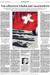 MM_Tagblatt_2007