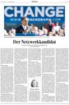 MM_Tagblatt_2008