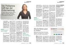 MM_coopzeitung_2007
