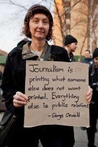 journalismus_pr