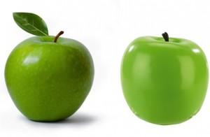àpfel