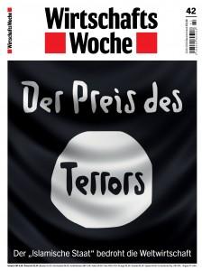 WiWo_Titel_42_Terror_FIN2