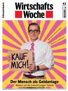 WiWo_Titel_43_14_KaufMich_FIN9