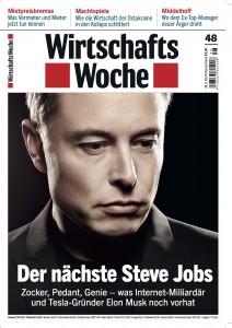 WiWo_48_14_Titel_Musk_FIN3