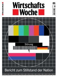 WiWo_Titel_46_14_Stoerung_FIN