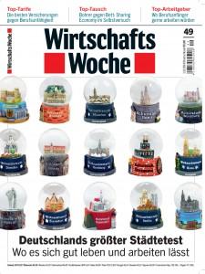 WiWo_Titel_49_14_Staedtetest_FIN3