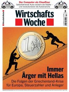 WiWo_Titel_3_15_Euro_FIN