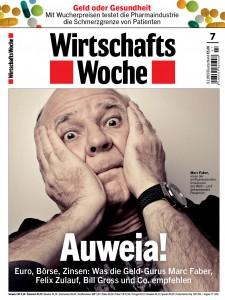 WiWo_7_15_Titel_GeldGurus_FIN8_WEB