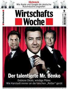 WiWo_9_15_Titel_Karstadt_WEB
