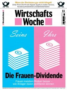 WiWo_11_15_Titel_Frauen_FIN5