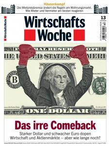 WiWo_13_15_Titel_DollarComeback_FIN_WEB