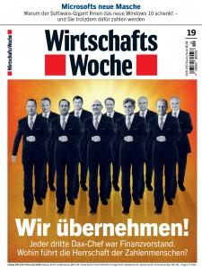 WiWo_Titel_19_15_CFOs_PDF_FIN2
