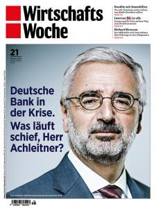 WiWo_Titel_21_15_DeutscheBank_Web