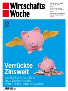 WiWo_Titel_23_15_Zinsen_WEB
