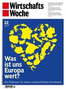 WiWo_Titel_EU_22_15_FIN6