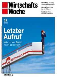 WiWo_Titel_37_15_AirBerlin_WEB