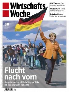 WiWo_Titel_38_15_Merkel_WEB