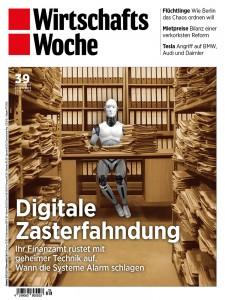WiWo_Titel_39_15_Finanzamt_WEB