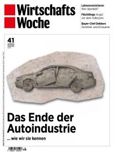 WiWo_Titel_41_15_Auto_FIN3_WEB