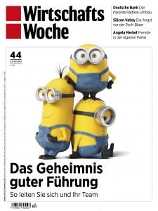 WiWo_Titel_43_15_Fuehren_FIN_WEB