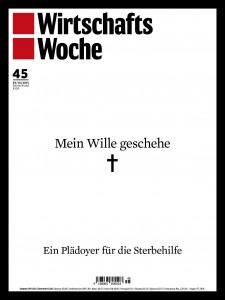 WiWo_Titel_45_15_Sterbehilfe_WEB