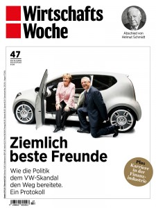 WiWo_Titel_47_15_VW_WEB