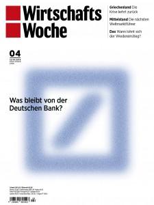 WiWo_Titel_DB_FIN_WEB