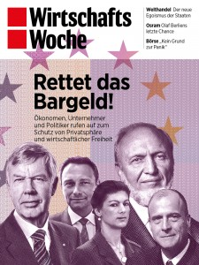 WiWo_Titel_07_16_Bargeld_FIN2_WEB