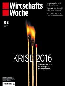 WiWo_Titel_08_16_Krise_WEB