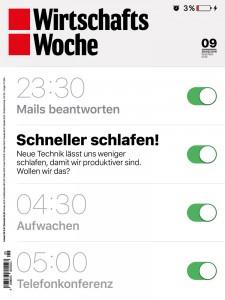 WiWo_Titel_09_16_Schlaf_Zeichenwege_WEB_FIN