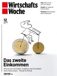 WiWo_Titel_12_16_ZweitEinkommen_FIN4_WEB