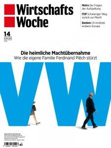 WiWo_Titel_14_16_VW_FIN3_WEB