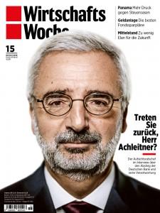 WiWo_Titel_15_16_Achleitner_WEB