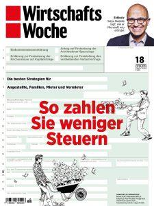 WiWo_Titel_18_16_Taxes_FIN_WEB