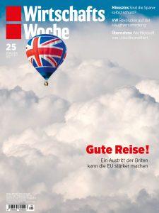 WiWo_Titel_25_16_Brexit_Blog
