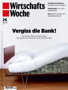 WiWo_Titel_26_16_Bank_Blog