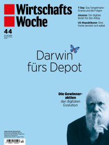 wiwo_titel_44_16_disruption_fin_web-3