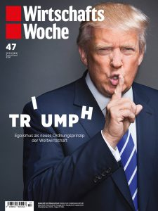 wiwo_titel_47_16_trump_blog