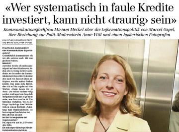 mm_sonntagszeitung