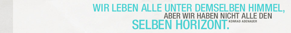 MM_Adenauer