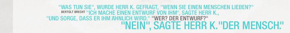 MM_Brecht