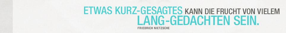 MM_Nietzsche