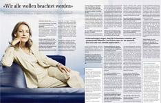 MM_Unternehmerzeitung_2008