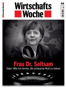 WiWo_Titel_44_2014_Merkel_FIN3