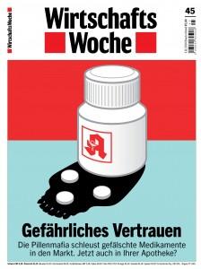 WiWo_Titel_45_2014_Pharma_FIN