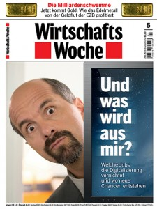 WiWo_Titel_5_15_Arbeit_WEB