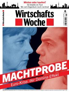 WiWo_Titel_6_15_Euro_FIN_WEB