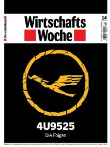 WiWo_14_15_Titel_Lufthansa_WEB