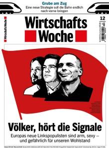 WiWo_Titel_Linke_12_14_Web